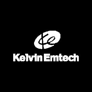 NS_WC_KelvinEmtech_logo.png