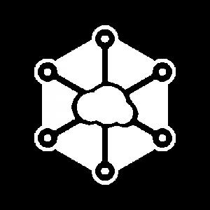 logo_ark-wht-1.png