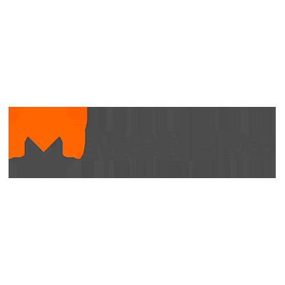 logo_monero