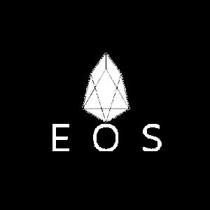 logos-wcc_eos.png