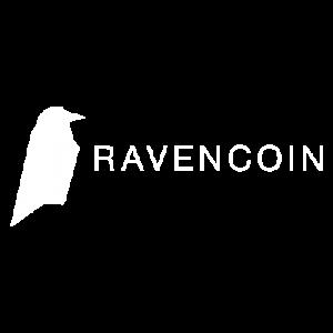 logos-wcc_ravencoin.png