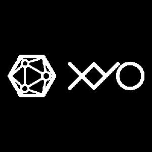 logos-wcc_xyo.png