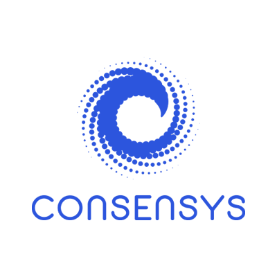 logos_consensys.png