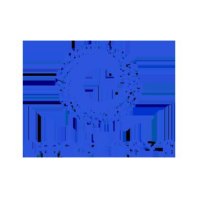 logos_consensys