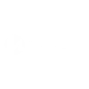 monero_white.png