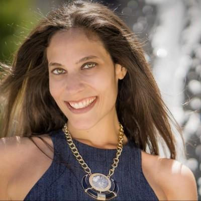 Rachel Wolfson