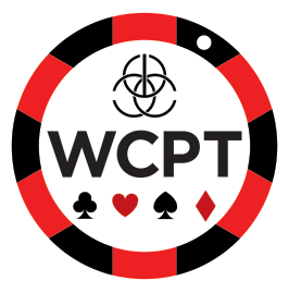 wcpt-logo-1.png