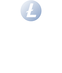 Litecoin-Summit-Logo-2019