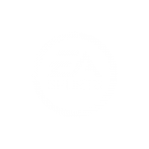 NS_EA-Sports_logo.png