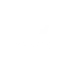 NS_WCC_Monarch_logo.png