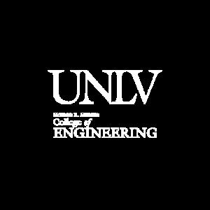NS_WCC_UNLV_logo.png