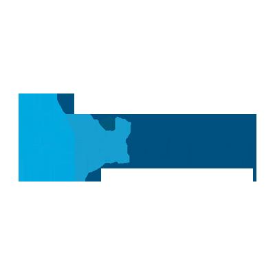 bitshares_logo-1.png