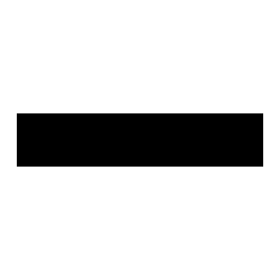 logo_bakkt.png