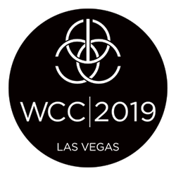 wcc-2019.png