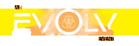 EVOLV-Logo-1.png