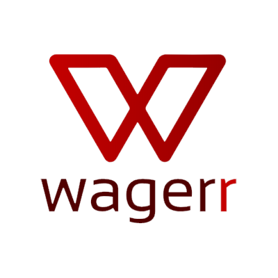 wagerr-400