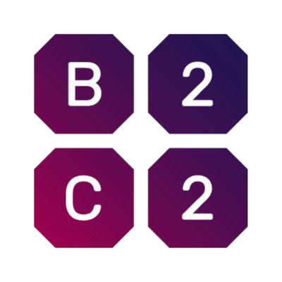 b2c2-400.png