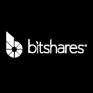 bitshares-1-1.png