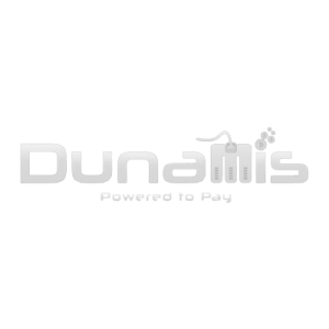 dunamis-400-white.png