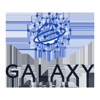 galaxy-400.png