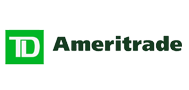 icon-ameritrade.png