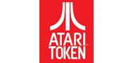 icon-atari.png