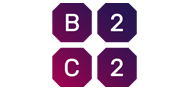 icon-b2c2.png