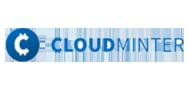 icon-cloudminter.png
