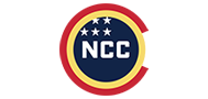 icon-ncc.png