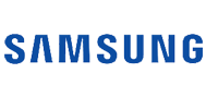 icon-samsung.png