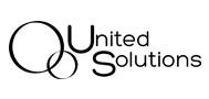 icon-unitedsol.jpg