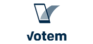 icon-votem.png