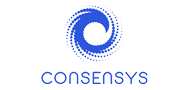 icon_consensys.png