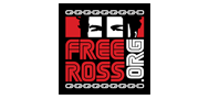 icon_freeross.png