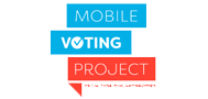 icon_mobile-vote.png