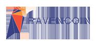 icon_ravencoin.png