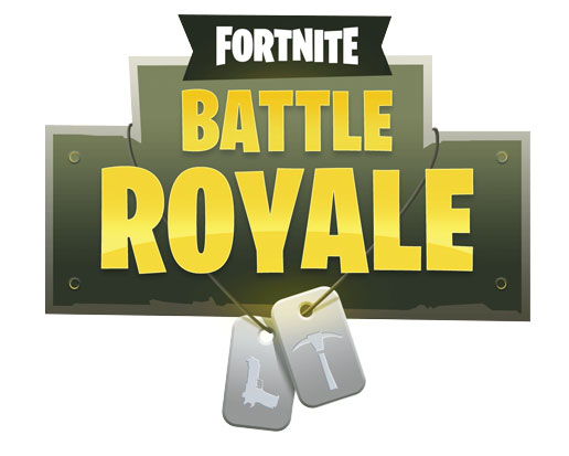 logo-fortnite.jpg