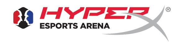 logo-hyper.jpg