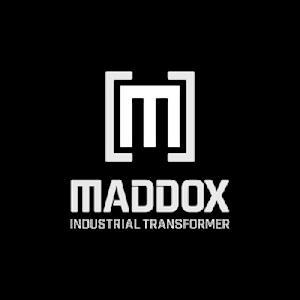 maddox-400-white.png