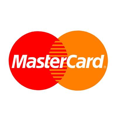 mastercard-400.png