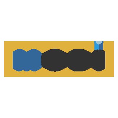 mobi-400.png