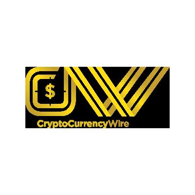 sponsor-ccw.png