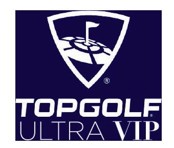 topgolf-vip.png