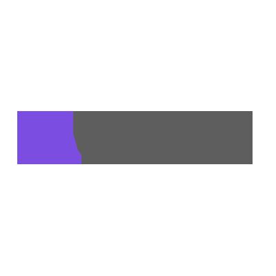 Aevovle-LOGO_400
