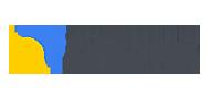 Bitspark-logo-large.png
