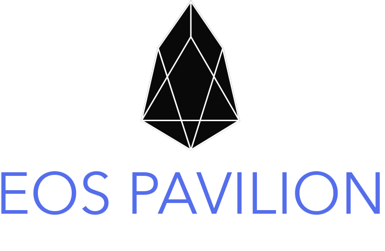 EOS-Pavilion-Logo-Lockup
