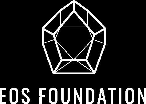 EOS_Foundation_Logo@2x.png