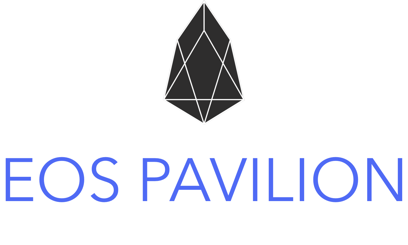 EOS_Pavilion_Logo@2x.png