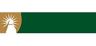 Fid_Logo_Color.png