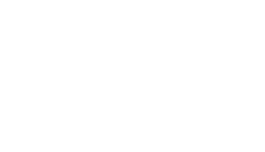 Sense_Chat_Logo@2x.png
